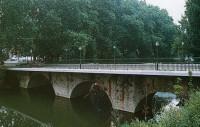Puente de la Rochapea