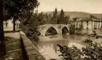 Puente de los Cuatro Vientos