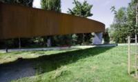 Puente de San Jorge