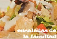 Restaurante Cervecería La Facultad