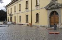 Sala de Armas