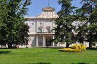 Universidad de Navarra (UNAV)