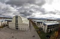 Universidad Pública de Navarra (UNAVARRA)
