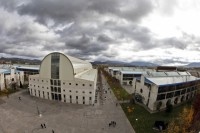 Universidad P�blica de Navarra (UNAVARRA)