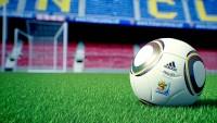 Estadio de Fútbol Nueva Balastera