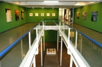 Museo Fundación Díaz-Caneja