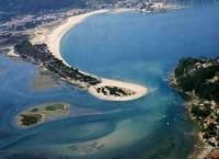 Playa Ladeira/Ramallosa
