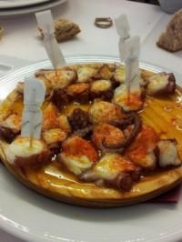 Taberna San Ginés
