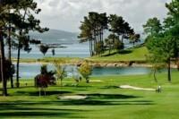 Club de Golf de La Toja