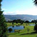Ría de Vigo Golf