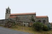 Church of Santa Mar�a de Adina