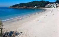 Praias Canelas