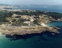 Playa de Montalvo
