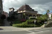 Templo Novo