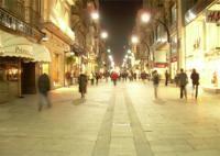 Calle Príncipe