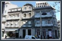 Edificio Bankinter