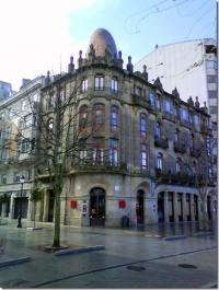 Edificio Mulder
