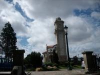 Ermita Nuestra Señora da Guía