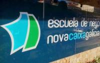 Escuela de Negocios Nova Caixa Galicia