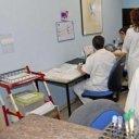 Escuela Universitaria de Enfermería Meixoeiro
