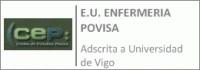 Escuela Universitaria de Enfermería Povisa