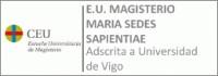 Escuela Universitaria de Magisterio María Sedes Sapientiae (CEU)