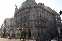 Fundación Caixa Galicia