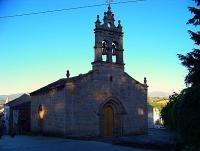 Iglesia de Santa Mari�a