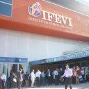 Instituto Ferial de Vigo (IFEVI) (Recinto Ferial)