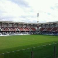 Museo Deportivo