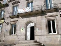 Museo Francisco Fernández Del Riego