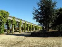 Parque A Riouxa