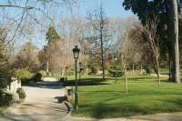 Park of Castrelos