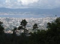 Parque Forestal Beade