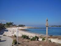 Spiaggia La Sirenita