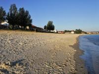 Beaches of Vigo