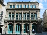 Universidade de Vigo (UVIGO)