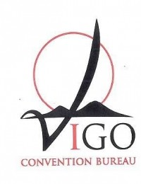 Vigo Convention Bureau (Recinto Ferial)