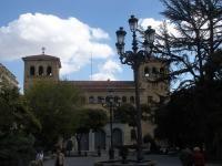 Antigua Sede del Banco de Espa�a