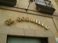 Café Corrillo