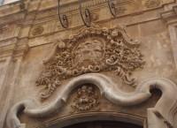 Casa-Museu Unamuno