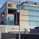 Centro de Artes Escénicas y de la Música