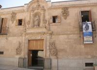 Centro Documental de la Memoria Hist�rica