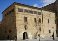 Convento de las �rsulas