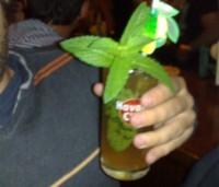 Habana Café