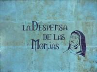 La Despensa de las Monjas