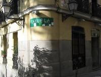 La Rayuela