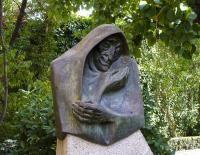 Monumento a La Celestina