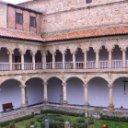 Museo Convento De Las Dueñas