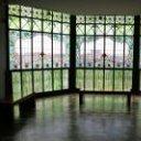 Museo de Art Nouveau y Art Déco Casa Lis